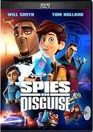 J DVD Spies.jpg
