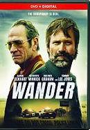 DVD Wander #7901.jpg