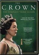 DVD SERIES Crown Season 3 #7878A-D.jpg