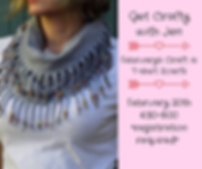 Get Crafty with Jen feb 2020.png