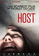 DVD Host #7912.jpg
