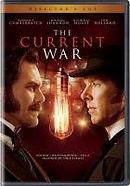 DVD Current.jpg