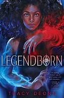 YA FIC Deonn (Legendborn #1).jpg