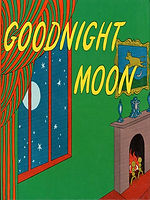 Goodnight Moon by Margaret Wise Brown.jp