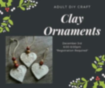 Adult DIY Craft dec 2019.png
