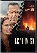 DVD Let #7910.jpg