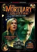 DVD Mortuary #7936.jpg