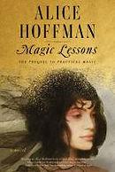 FIC Hoffman.jpg