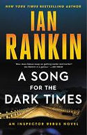 FIC Rankin (Inspector John Rebus #23).jp