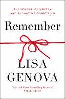 153.12 Genova.jpg