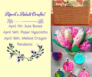 April's Adult Crafts 2020.png