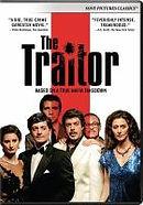 DVD Traitor.jpg