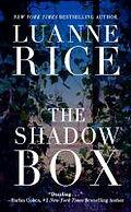 FIC Rice.jpg