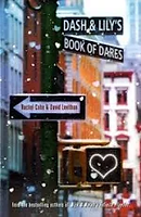Dash_and_Lily's_book_of_dares_David_Levi