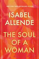 BIO Allende (1).jpg