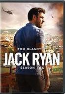 DVD SERIES Jack Season 2.jpg