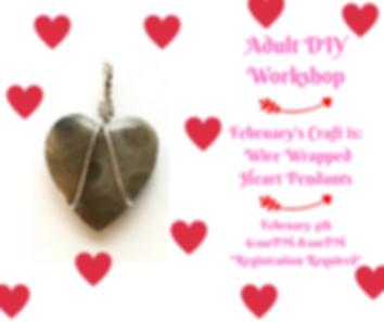 Adult DIY Workshop feb 2020.png