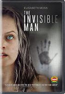 DVD Invisible.jpg