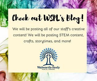 Check out WSPL's Blog!.png