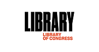 Lib of congress logo.png
