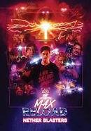 DVD Max.jpg