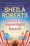 FIC Roberts (Moonlight Harbor #5).jpg
