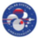 SSA_New_Logo_JPG1.jpg