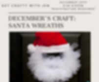 Get Crafty with Jen dec 2019.png