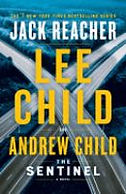 FIC Child (Jack Reacher #25) (1).jpg
