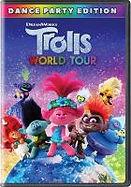 J DVD Trolls #7854.jpg