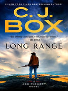 Long Range by C.J. Box.jpg