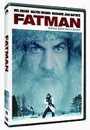 DVD Fatman #7909.jpg