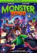 J DVD Monster #7916.jpg