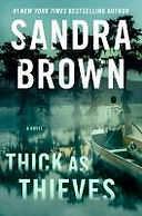 FIC Brown thick as thieves.jpg