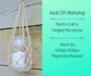 Adult DIY Workshop March 2020.png