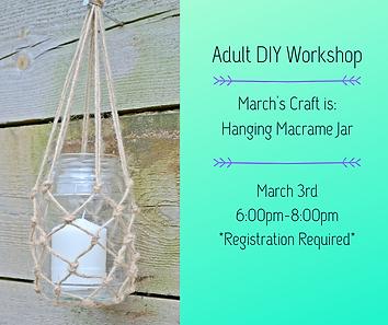 Adult DIY Workshop March 2020.png