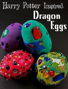 dragon-egg.jpg