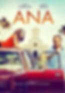 DVD Ana.jpg