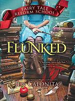 Flunked.jpg