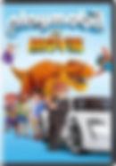 J DVD Playmobil.jpg