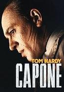 DVD Capone.jpg