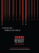 Reboot by Amy Tintera.jpg