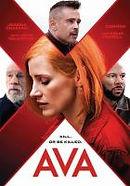 DVD Ava #7881.jpg