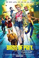 DVD Birds.jpg