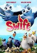 J DVD Swift.jpg