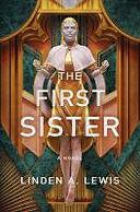 FIC Lewis (First Sister #1).jpg