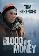 DVD Blood #7855.jpg