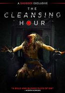DVD Cleansing #7904.jpg