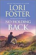 FIC Foster.jpg