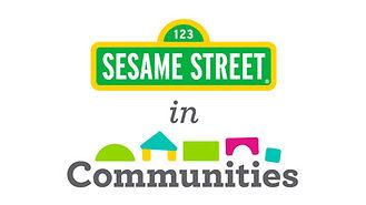 sesame st in communities.jpg